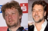 Separated at birth: Khalifman and Crowe