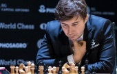 Berlin Candidates 11: Karjakin back in the hunt