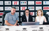 Fabi again! 7 Conclusions from Norway Chess 2018