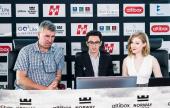 Wieder Fabi! 7 Schlussfolgerungen zu Norway Chess 2018