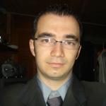 profile image of cedula1066