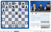 Team Magnus on the Carlsen-Caruana match