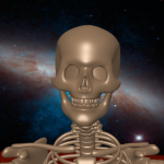 profile image of RDwyerLaw