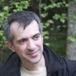 profile image of aristotelito