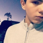 profile image of AngelGiovannyMarquezVazquez