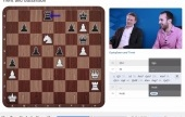 Lawrence Trent joins chess24