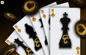 5 key concepts in poker and chess