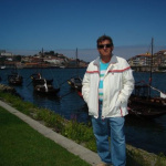 profile image of AgustinChiqueroSoria