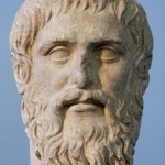 profile image of FilosofosPlaton