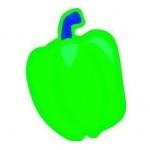 profile image of Greeny-Mea