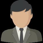 profile image of HoudiniMaster