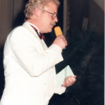 profile image of joachim-heiermann