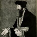 profile image of zuhaitz16