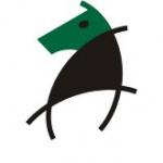 profile image of ajedrezhoy
