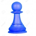 profile image of Victorchess666