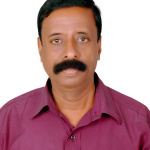 profile image of GiridharanPs