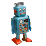 profile image of newrobotoverlord