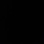 profile image of cedd32