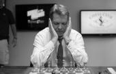¿Quién es Nigel Short? El aspirante a la presidencia de la FIDE