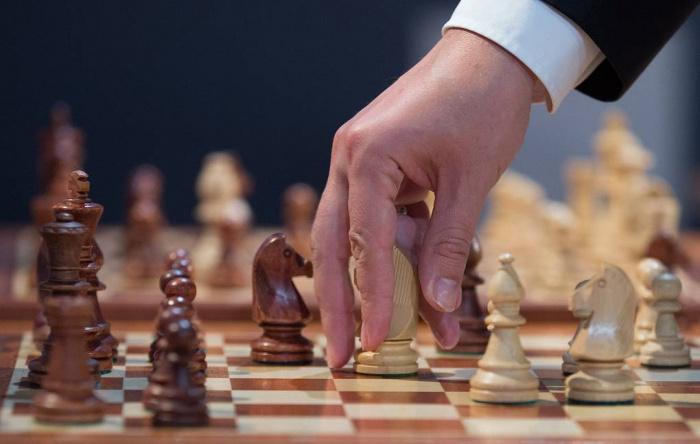 Sobre los premios en la Copa del Mundo FIDE 2019 - Khanty-Mansiysk, Rusia