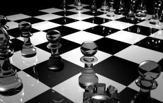 Los 10 mejores ajedrecistas a lo largo de toda la historia, según los usuarios de CHESS24
