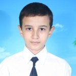 profile image of bahssine