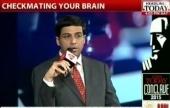 """Anand: """"El ajedrez es ahora más rico que nunca"""""""