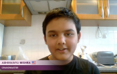 What it takes to be the world's youngest Grandmaster: Abhi Mishra