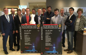 Kramnik hunts 11th Dortmund title