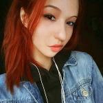 profile image of PatyRinauere