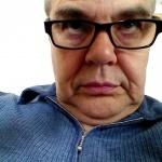 profile image of ehne.mehne.muhh