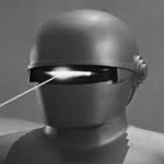 profile image of keithdow6