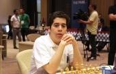 "Cristóbal Henríquez: ""Gelfand cayó redondito en mi preparación"""