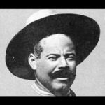profile image of Pancho_Villa
