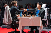 Skilling Open SF2: It's a Carlsen vs. So final