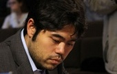 "Nakamura: ""Fischer would almost certainly lose to all of us"""