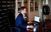 How chess24 moved quickly when chess faced COVID checkmate: Story of the Magnus Carlsen Chess Tour