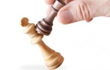 Trampas en ajedrez