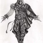 profile image of vampyr