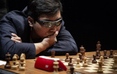 Wesley So defends his Leon Masters title