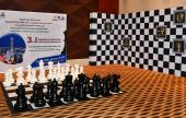 3º Fujairah Endurance Chess Solving Championship