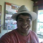 profile image of Arq-OmarRivas