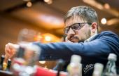 Kandidatturneringen R7: MVL stoppet Nepo og deler ledelsen