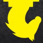 profile image of MrDodgy