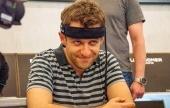 Norway Chess Rd 4: Only Karjakin rocks the boat