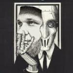 profile image of doctorsausage