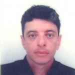 profile image of webneco