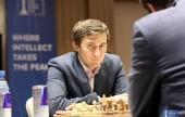 Baku World Cup Final 4: Karjakin the comeback kid