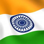 profile image of PrekshaM