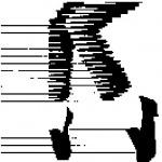 profile image of jacko91